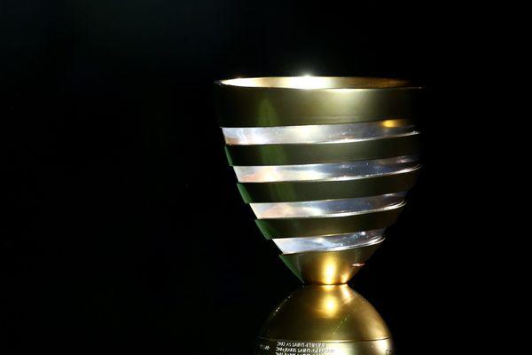 Tous à Lille pour soulever la Coupe de la Ligue! Allez Racing!