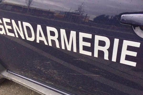 Un enfant de 5 ans a poignardé son cousin âgé de 13 ans à Tournon-sur-Rhône (Ardèche), mercredi 17 avril, pour une affaire de bonbons. Photo d'illustration.