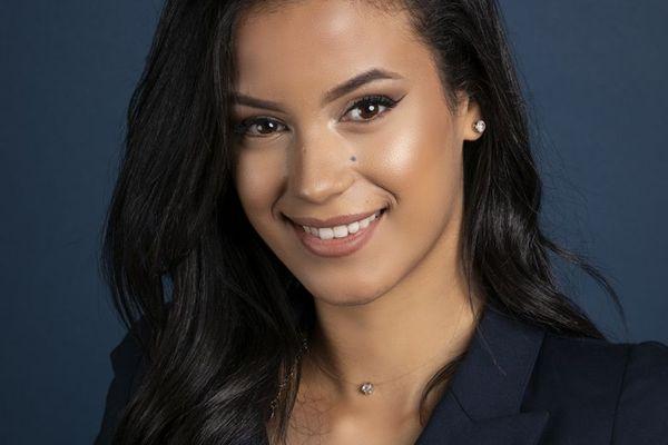 Vendredi 18 octobre, Meissa Ameur a été élue Miss Auvergne à Montluçon dans l'Allier. Elle est originaire de Clermont-Ferrand et a 21 ans.