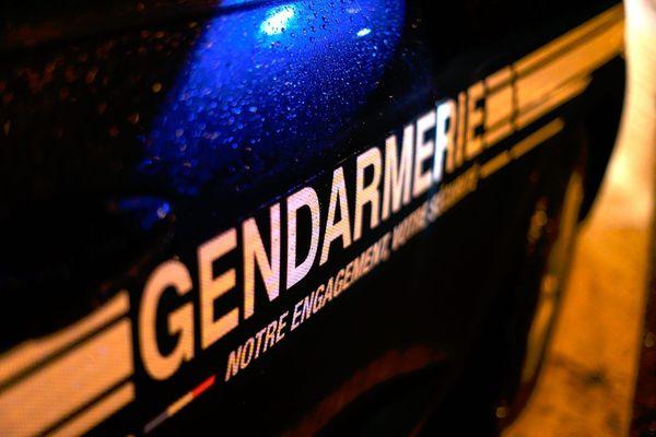 La gendarmerie du Var a annoncé avoir retrouvé Paloma Gomez.