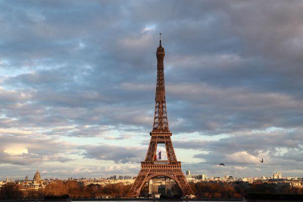 """La """"Vieille Dame"""" acceuillera ses visiteurs à partir du 16 juillet"""