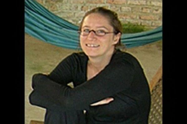 Agnès Dury,