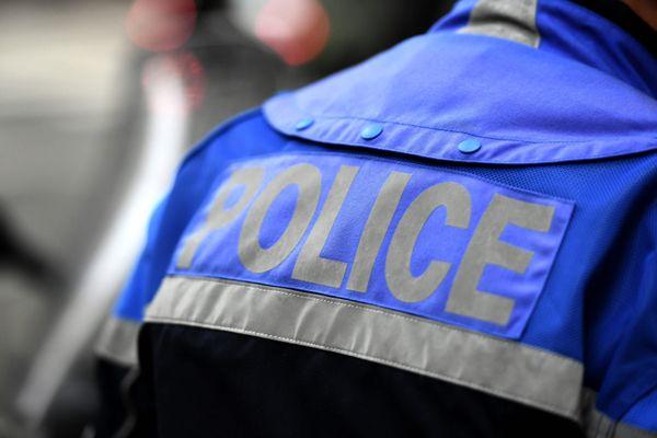 Illustration. Le jeune homme de 16 ans est suspecté d'avoir participé à un meurtre dans le jardin de l'hôtel de ville de Rouen en 2019.