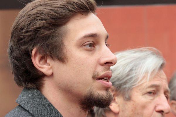 Edouard et Michel Haag, Météor de père en fils