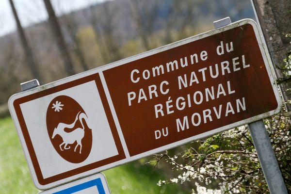 L'affluence des touristes dans le Morvan pour les vacances de février pourraient être différente cette année contenu de la crise sanitaire.