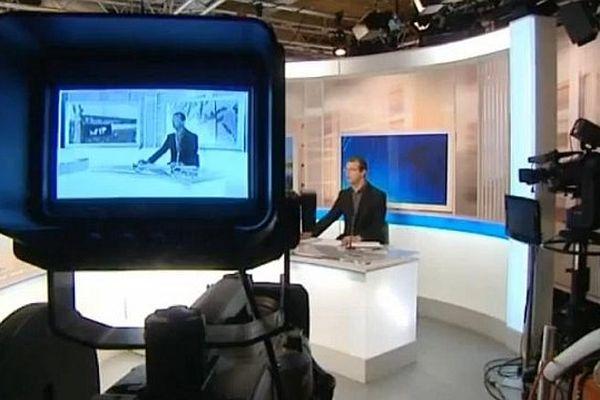 """L'Université de Corse propose rentrée 2013 un Diplôme d'Université """"Journalisme, Média et Corsophonie"""""""