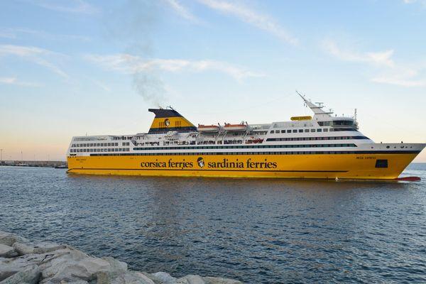 Une nouvelle destination pour les touristes européens.