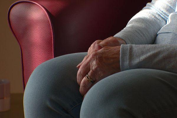 Journée mondiale des personnes âgées : comment rompre l'isolement et la solitude