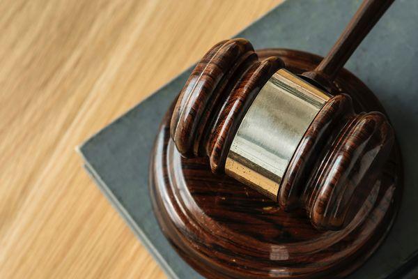 L'affaire sera jugée dans les locaux de la cour d'appel place d'Aine.