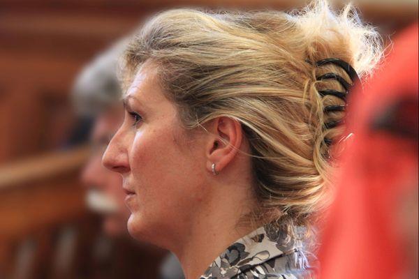 Nadine Touzeau avait été condamnée en 2014 à 4000 d'amende avec sursis, plus 2500 euros de dommages et intérêts.