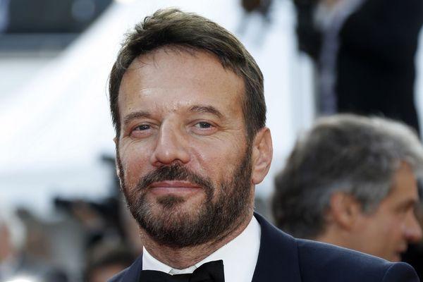 """Samuel Le Bihan sera l'acteur principal de """"T'en fais pas j'suis là"""" réalisé par Pierre Isoard."""