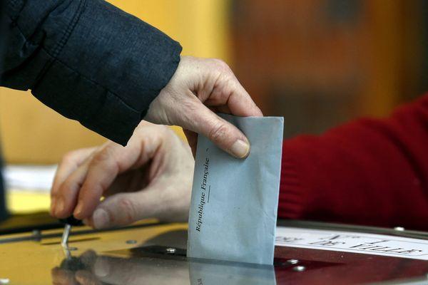 Les Normands sont appelés à voter pour les élections régionales les 20 et 27 juin 2021.