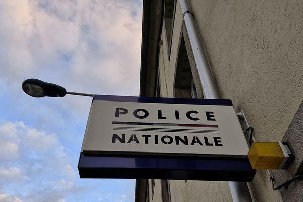 L'homme recherché est originaire de Clapiers, dans l'Hérault.