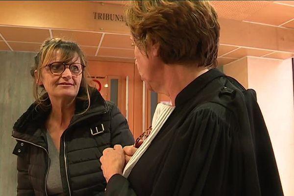 Nathalie Valentin, déjà condamnée à 500 euros d'amende en 2015, avait appelé sur sa page Facebook, à un rassemblement anticorrida lors de la féria de Pentecôte, à Nîmes. Elle a de nouveau été condamnée par le tribunal correctionnel de Nîmes.