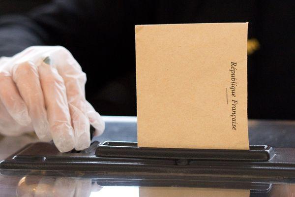 Le second tour des élections municipales 2020, décalé en raison de l'épidémie de coronavirus, se tiendra le dimanche 28 juin.