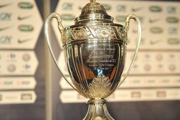 Les clubs lorrains encore qualifiés en Coupe de France sont fixés sur leur sort après le tirage au sort de ce lundi 9 décembre.