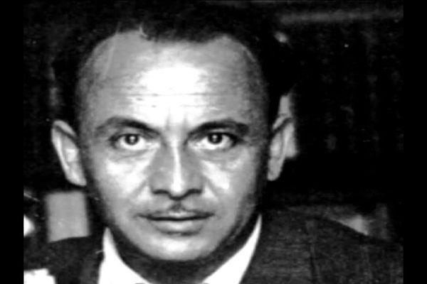 Gilbert Bugeac