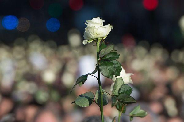 - Photo d'illustration - Une marche blanche sera organisée ce mercredi 6 mars 2019 à 16h en hommage aux 2 victimes de l'accident