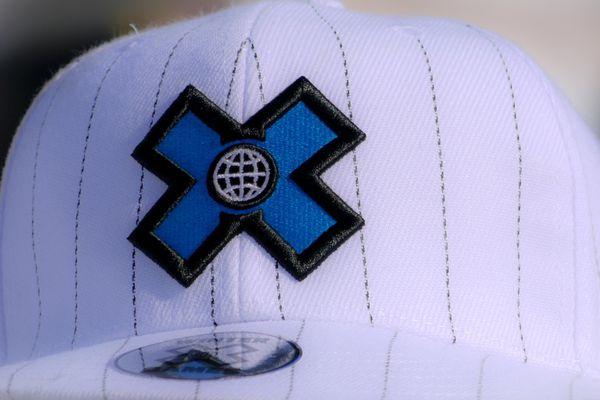 X pour Extrême