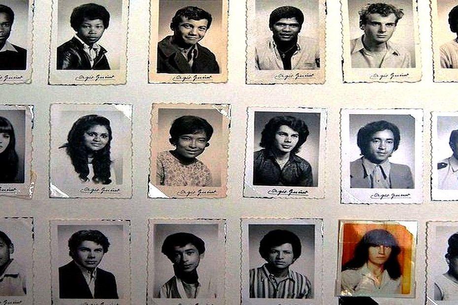 Réunionnais de la Creuse : 70 exilés et leurs enfants sur le départ pour l'île de la Réunion