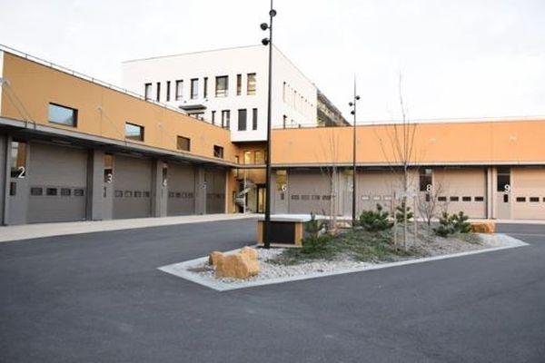 """""""Nos locaux et notre site de production se trouvent à Lyon, ville d'origine des deux co-fondateurs."""" explique Benjamin Cohen"""