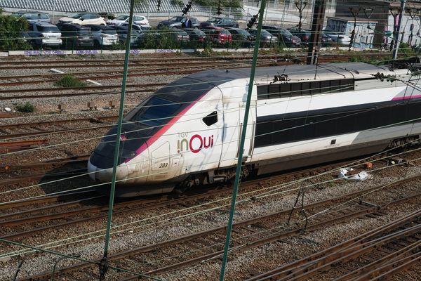 Le trafic est interrompu entre la France et la Belgique après un accident mortel au sud de Bruxelles ce samedi matin.