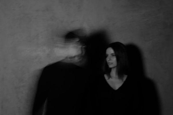 Le duo Lina_Raül Refree
