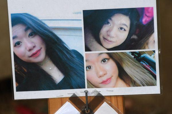 Sophie Le Tan avait disparu le 7 septembre 2018, alors qu'elle se rendait chez Jean-Marc Reiser pour visiter un appartement.