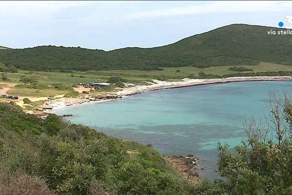 Tourisme : la Corse recherche (désespérément) des saisonniers
