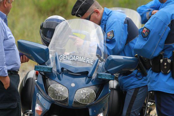 Plus de 100 excès de vitesse dans la Vienne