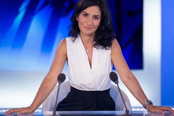 Noémie Dahan