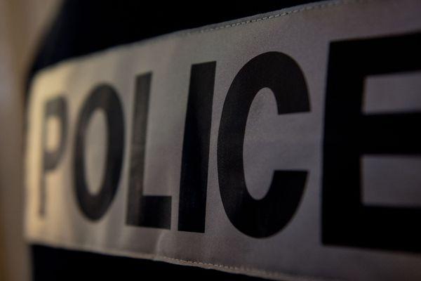 La police de Grenoble avait lancé un appel à témoins. Photo d'illustration.