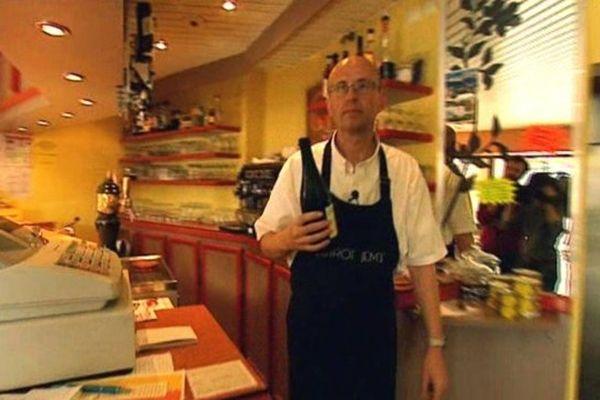 Deux anciens salariés de Pétroplus ont ouvert une brasserie avec leurs indemnités de licenciement