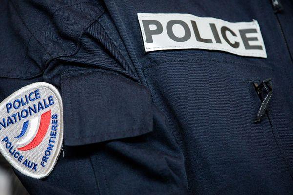 Un réseau de passeurs a été démantelé à l'aéroport de Roissy, vendredi 29 juin.