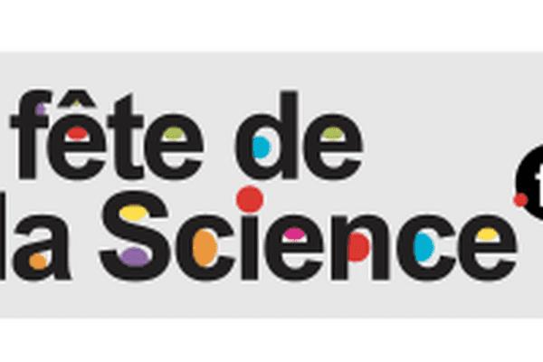 La fête de la science, accessible à tous, à suivre jusqu'au 15 octobre