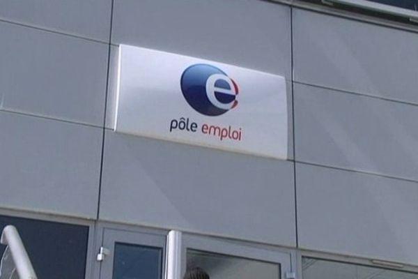 Plus de demandeurs d'emploi en Limousin en septembre