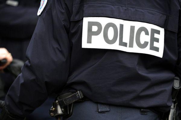 Le jeune homme était en garde-à-vue au Commissariat de Château-Thierry