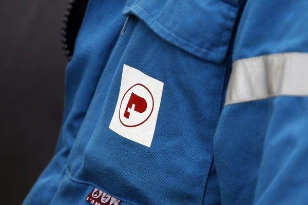 La décision sur la reprise de la raffinerie Pétroplus à Petit-Couronne a été reportée au 2 octobre.
