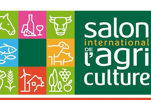 La 53e édition du Salon de l'agriculture a lieu du samedi 27 février au dimanche 6 mars 2016 à Paris Expo, Porte de Versailles.