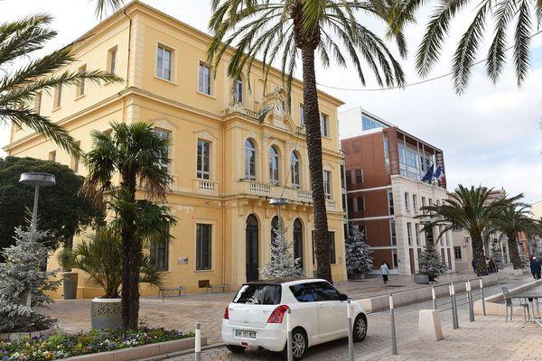 A Hyères, sept listes vont s'affronter lors des municipales 2020