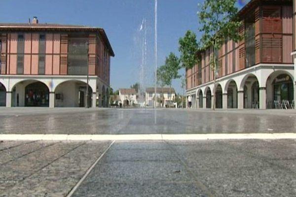 Les habitants de Plaisance pourront bientôt bénéficier d'une mutuelle municipale