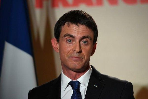 Que vont faire les soutiens de Manuel Valls ?