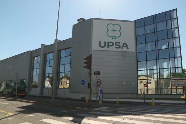 UPSA fait l'objet d'une plainte pour homicide involontaire, mise en danger de la vie d'autrui, harcèlement moral et discrimination syndicale.