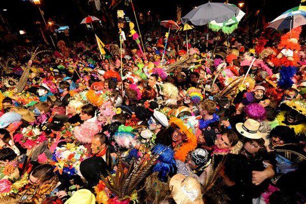 Le sous-préfet du Nord demande à la ville de Dunkerque et aux associations de renforcer la sécurité du carnaval, sans moyens supplémentaires pour l'instant