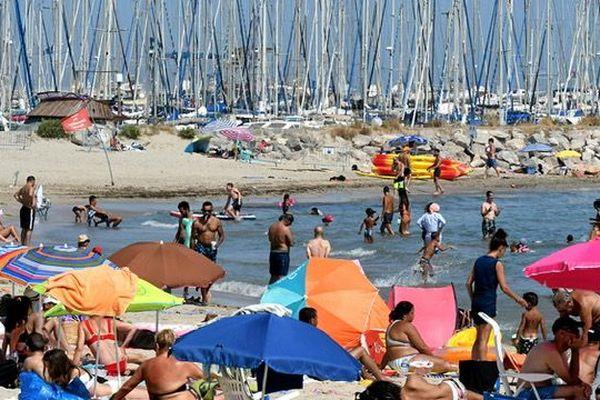 Les professionnels du tourisme en Occitanie s'attendent à une petite saison estivale.