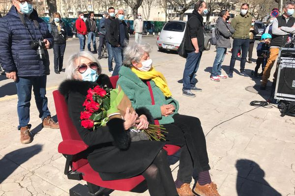 Quand pourra-t-on assister de nouveau à une pièce de théâtre ? À Sète, on attend de pied ferme le feu vert du gouvernement.