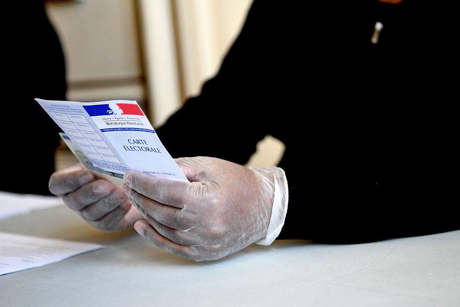 Deuxième tour des municipales : les communes de Corse concernées