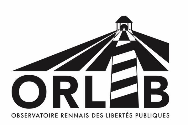 L'observatoire rennais des libertés publiques a été officiellement lancé le vendredi 21 mai 2021
