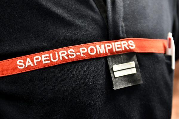 La vaccination a été déplacée à l'Alp'Arena la patinoire située à côté du local endommagé