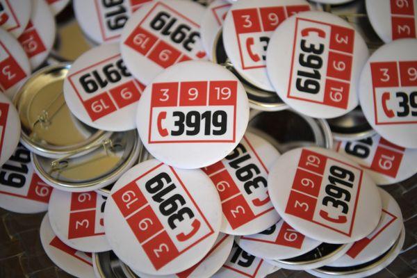 Le 3919, le numéro national de référence d'écoute téléphonique et d'orientation à destination des femmes victimes de violences